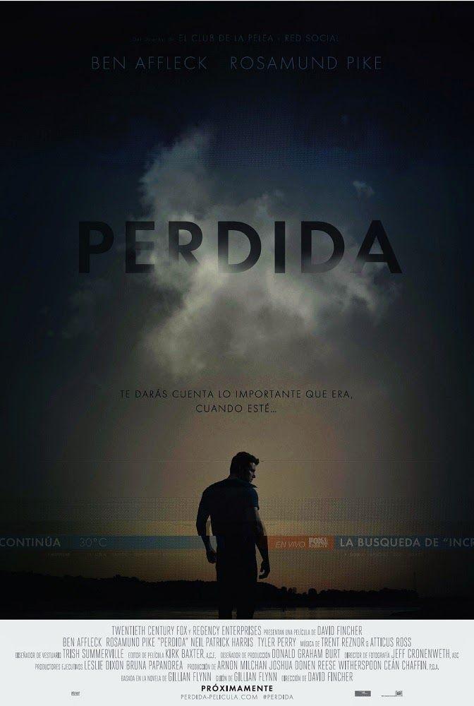 Cinemelodic Critica Perdida 2014 Parte 3 4 Criticas De Cine Me Perdiste Cine