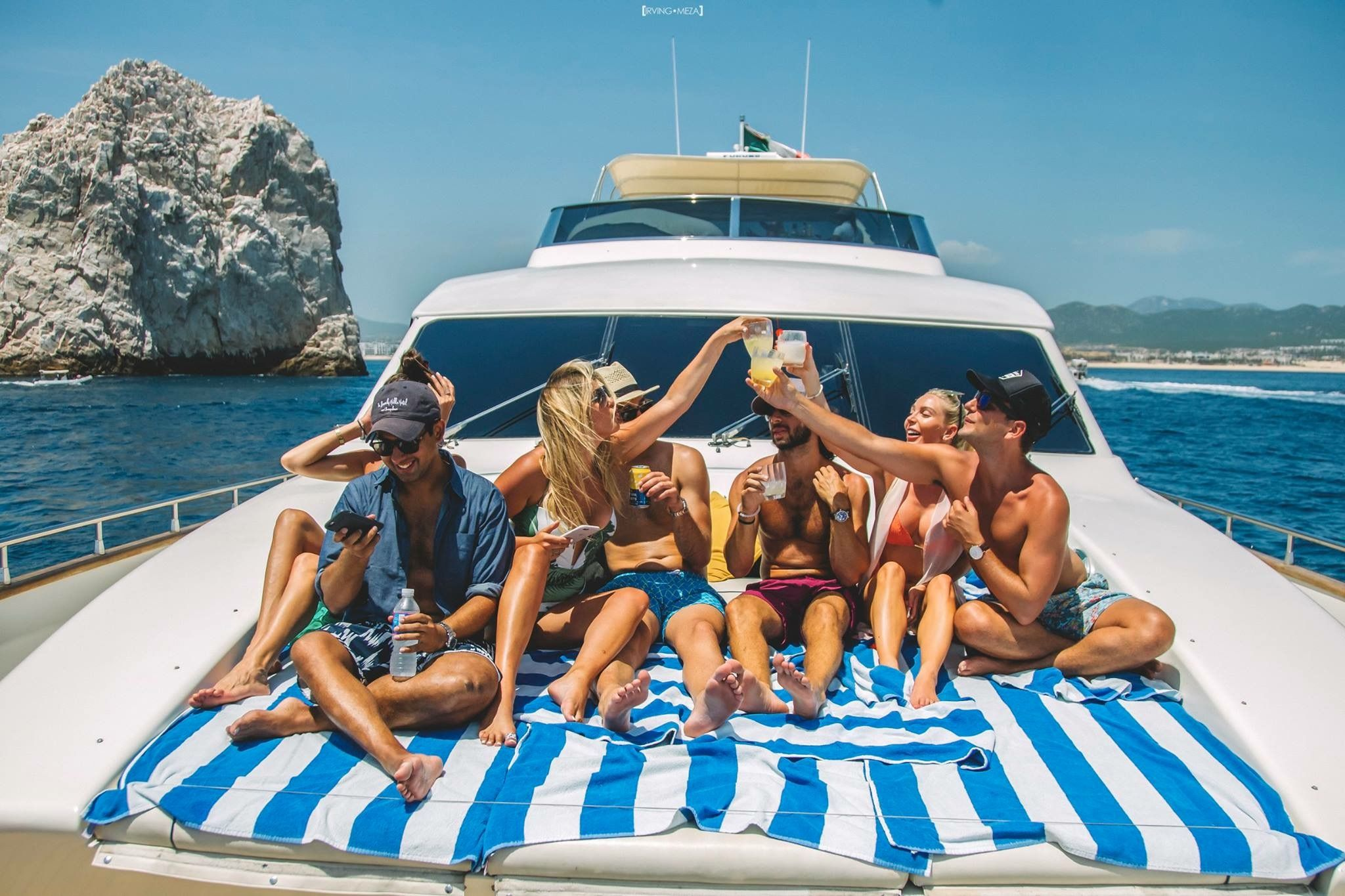 Image result for cabo friends