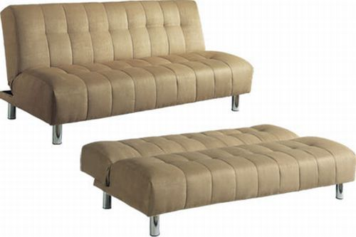 most comfortable futon sofa beds wicker sofas indoor 7 hometone home ideas