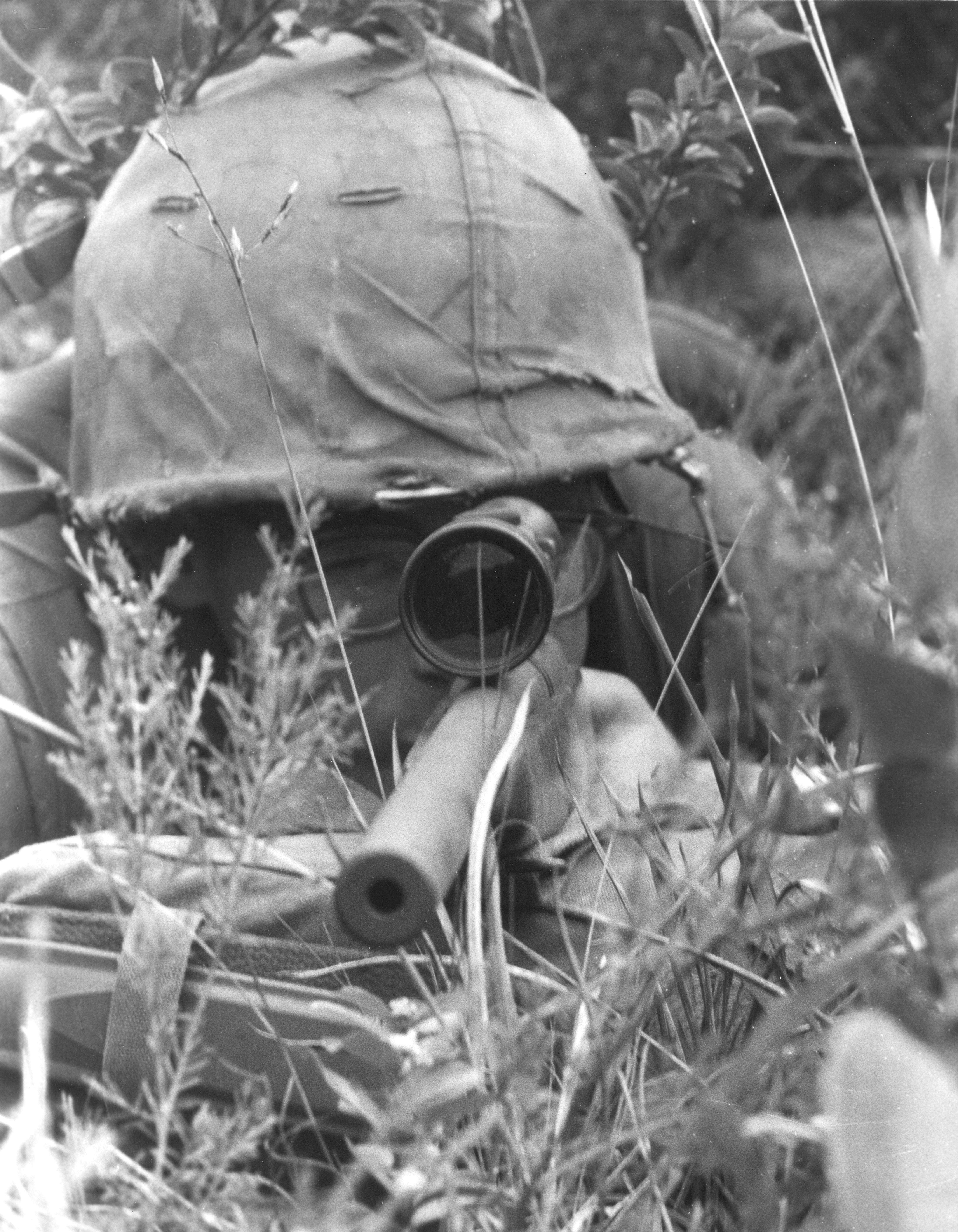 лицо вьетнамский снайпер фото есть много