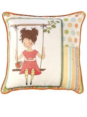 Apolena Decorative Pillows