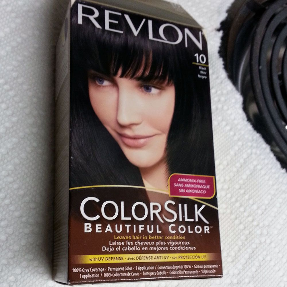 Dark Red Hair Dye Walgreens Best Natural Hair Color For Grey