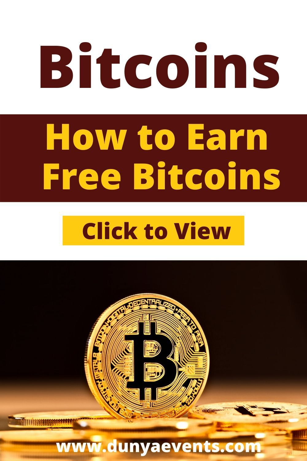 Different bitcoins free aiding and abetting and death penalty