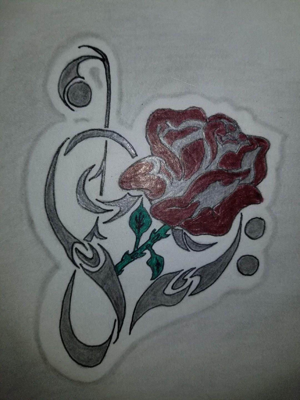 Pin by Crystal Crain on Arietta