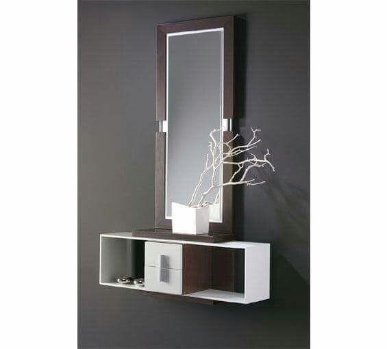 muebles para tv modernos recibidores pequeos aparadores recibidor moderno muebles bao espejo tocador consolas escritorios