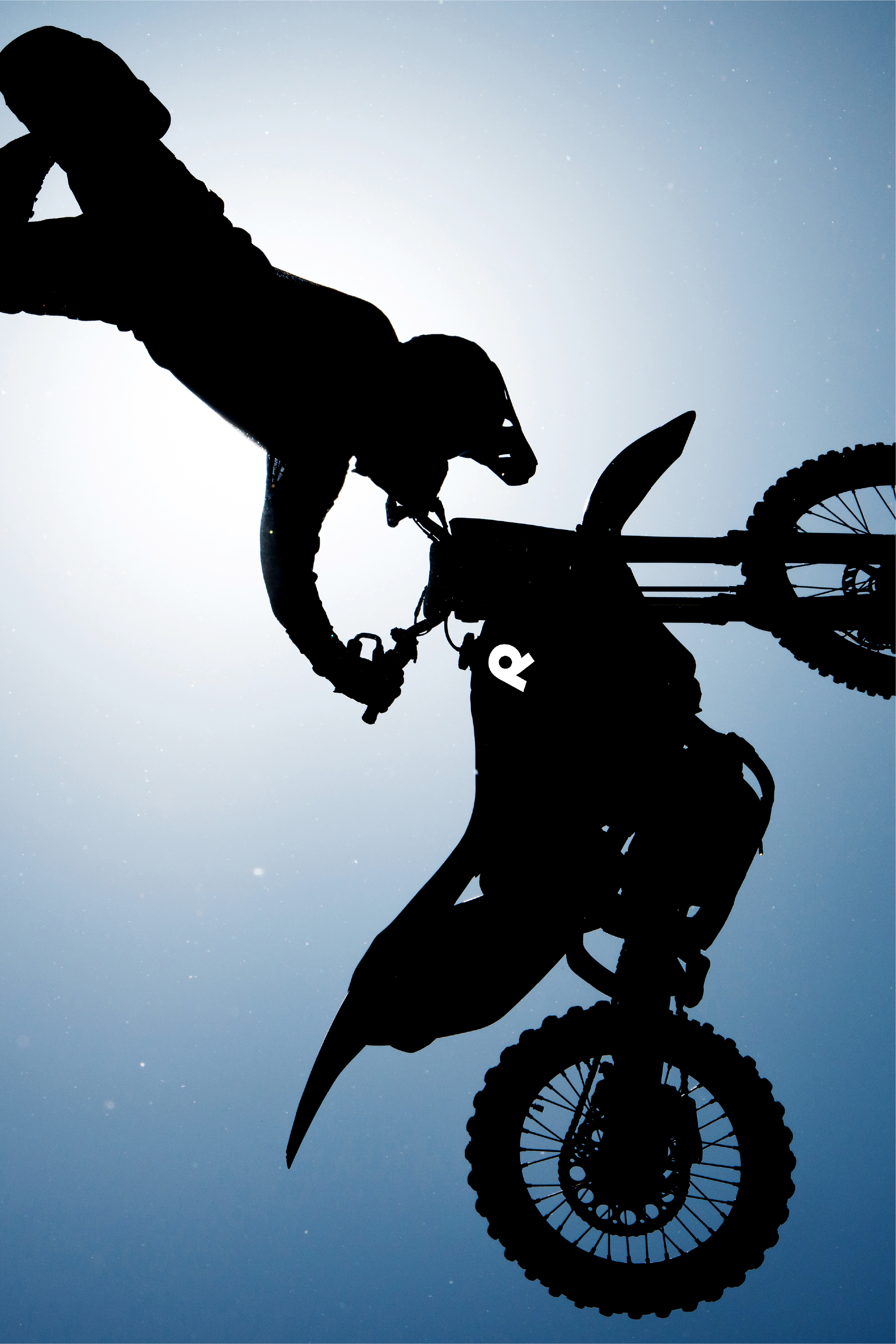 The Top 7 Best Motocross Tricks Don T Try These At Home Folks