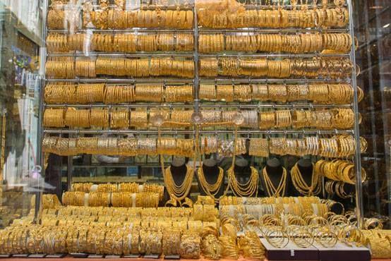 سعر الذهب اليوم بالسوق المصرية والصاغة المال خاص تقدم بوابة المال عرضا لأخر أسعار الذهب اليوم بالصاغة Progressive Dinner Gold Souk Unexpected