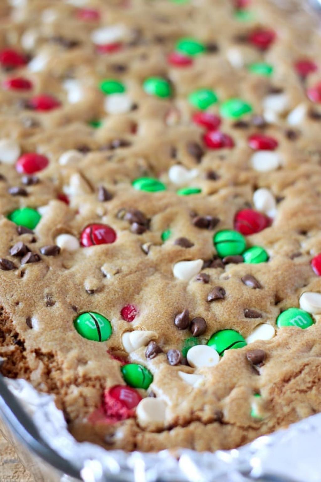 Cookies De Noel Cette recette de biscuits de Noël est la plus populaire sur