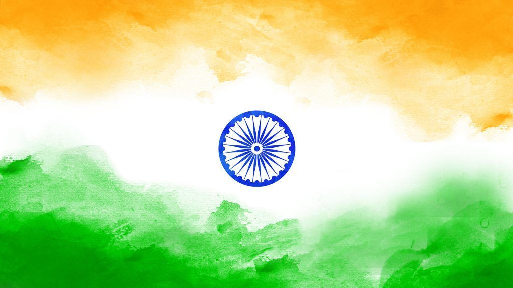 Artistic India Flag For Independence Day Indian Flag Wallpaper Indian Flag India Flag