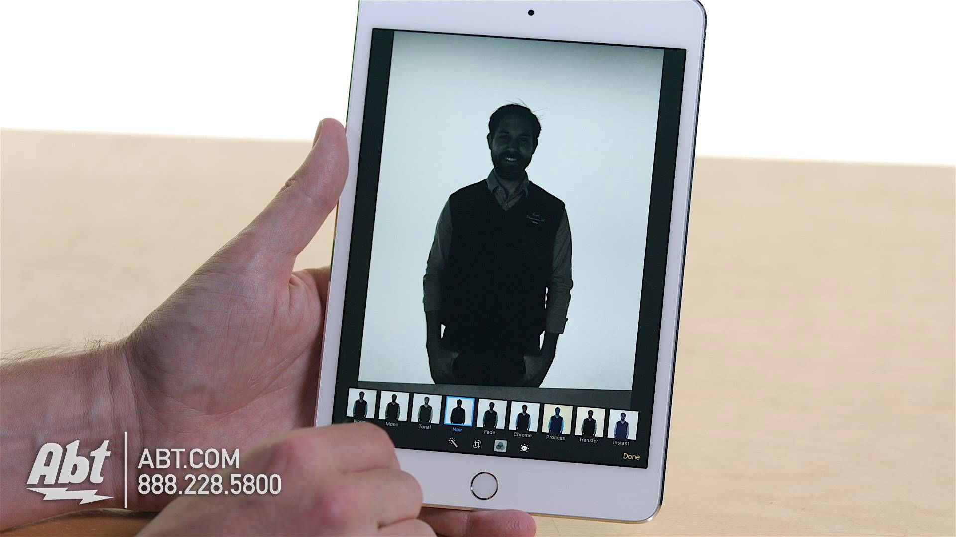 Apple IPad Mini Overview WATCH VIDEO HERE Http - Abt ipad