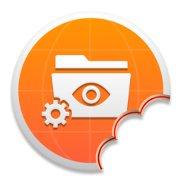 Yummy FTP Watcher 3 0 7 Automated FTP/S SFTP WebDAV/S client