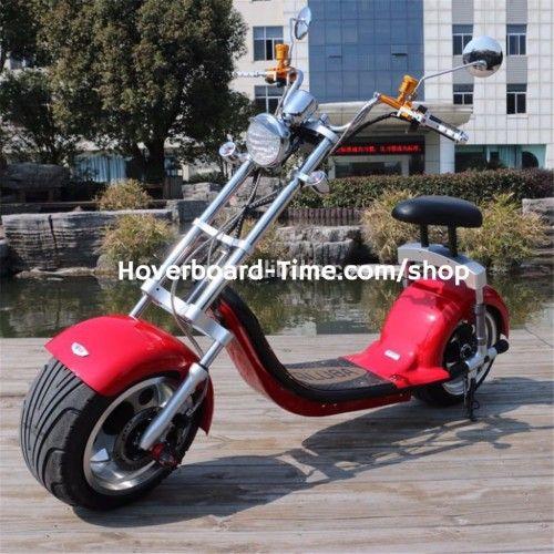 e scooter mit straßenzulassung kaufen