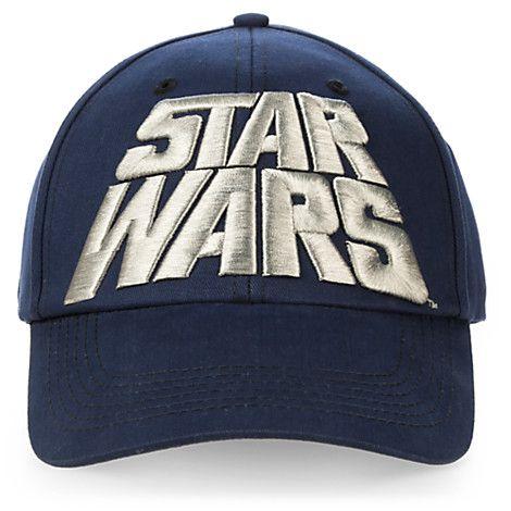 star wars baseball cap adults disneyland d paris 60th anniversary hat