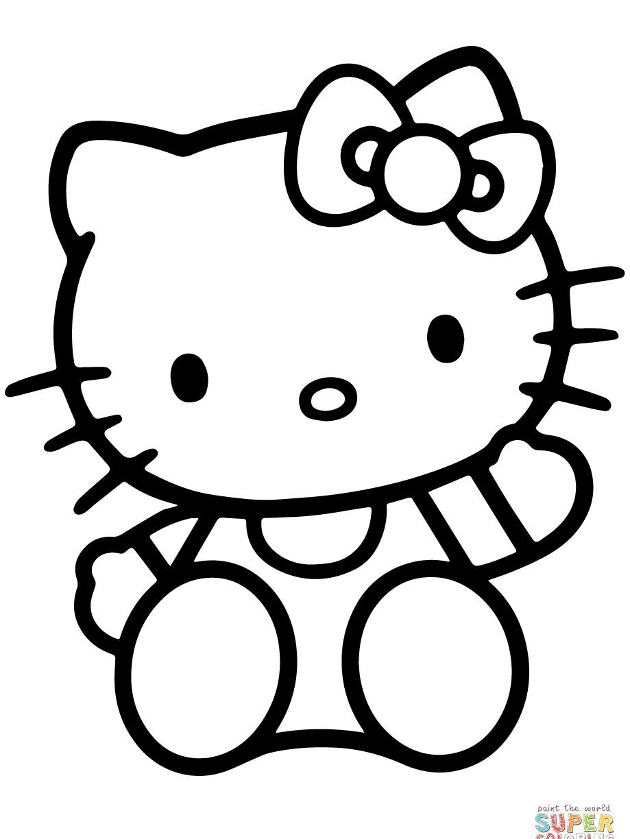Pin on Coloring page ideas