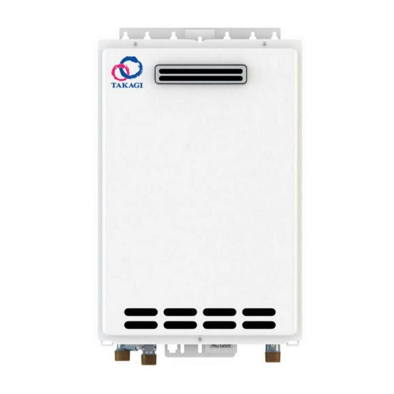 Best Tankless Water Heater Reviews 2019 The Ultimate Buying Guide Tankless Water Heater Gas Tankless Water Heater Tankless Hot Water Heater