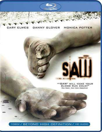saw 2004 full movie download 300mb