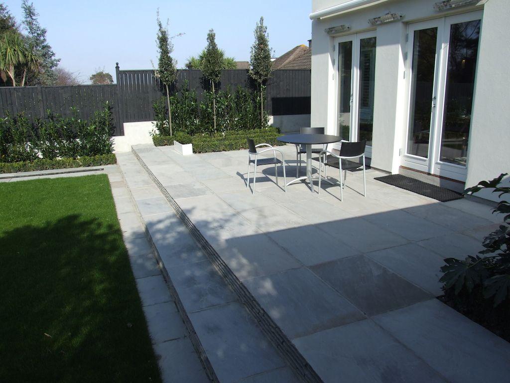 Best Modern Garden Steps Google Search Garden Ideas 400 x 300