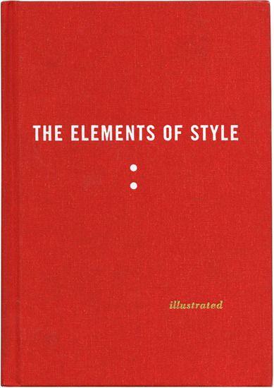 elements-01