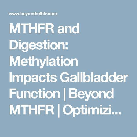 Diet plan for gastroesophageal reflux disease photo 4