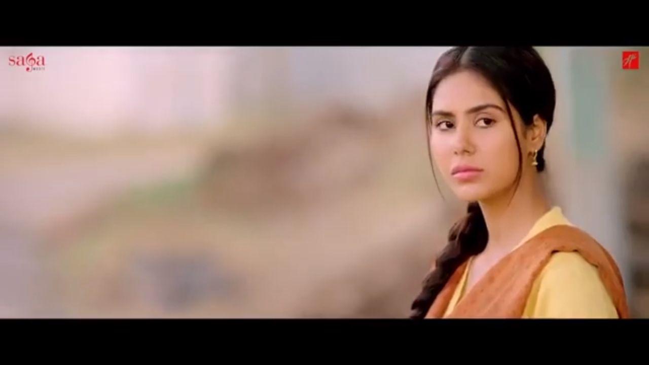 Ja Vi Na Javi |Gippy Grewal |New Movie Manje Bistre 2017