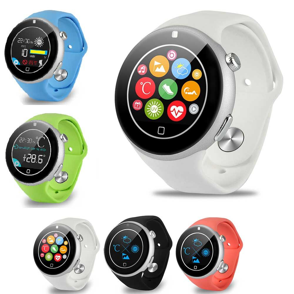 smartwatch mit sim karte C5 Smart Armbanduhr Bluetooth Smartwatch sim karte Telefon Heart