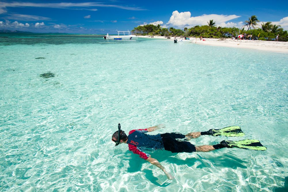 The Best Tropical Island For Your Retirement. Http://roatan Shore