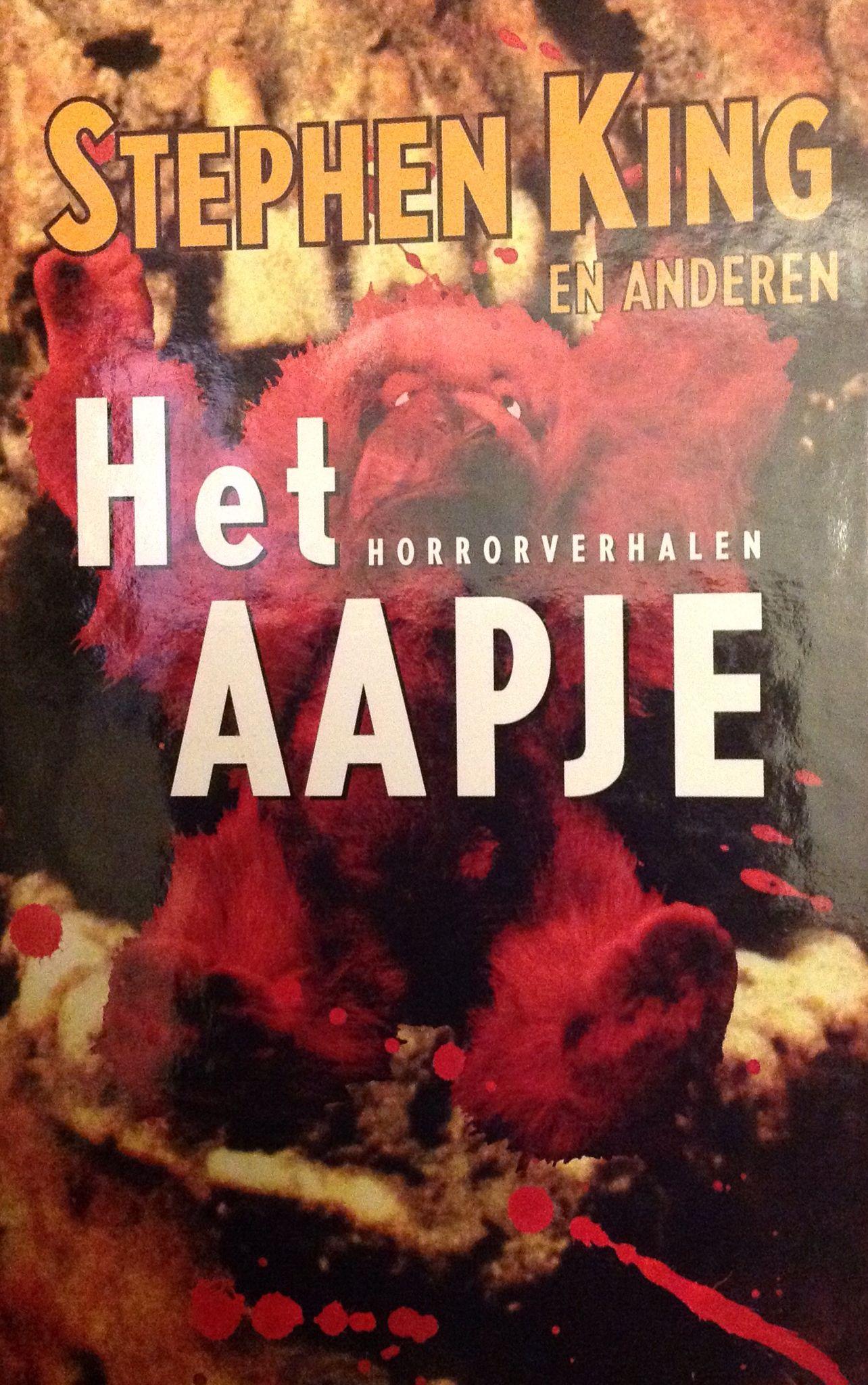 Pin By Marijke Mexsenaar Peterse On Mijn Boekenkast Stephen