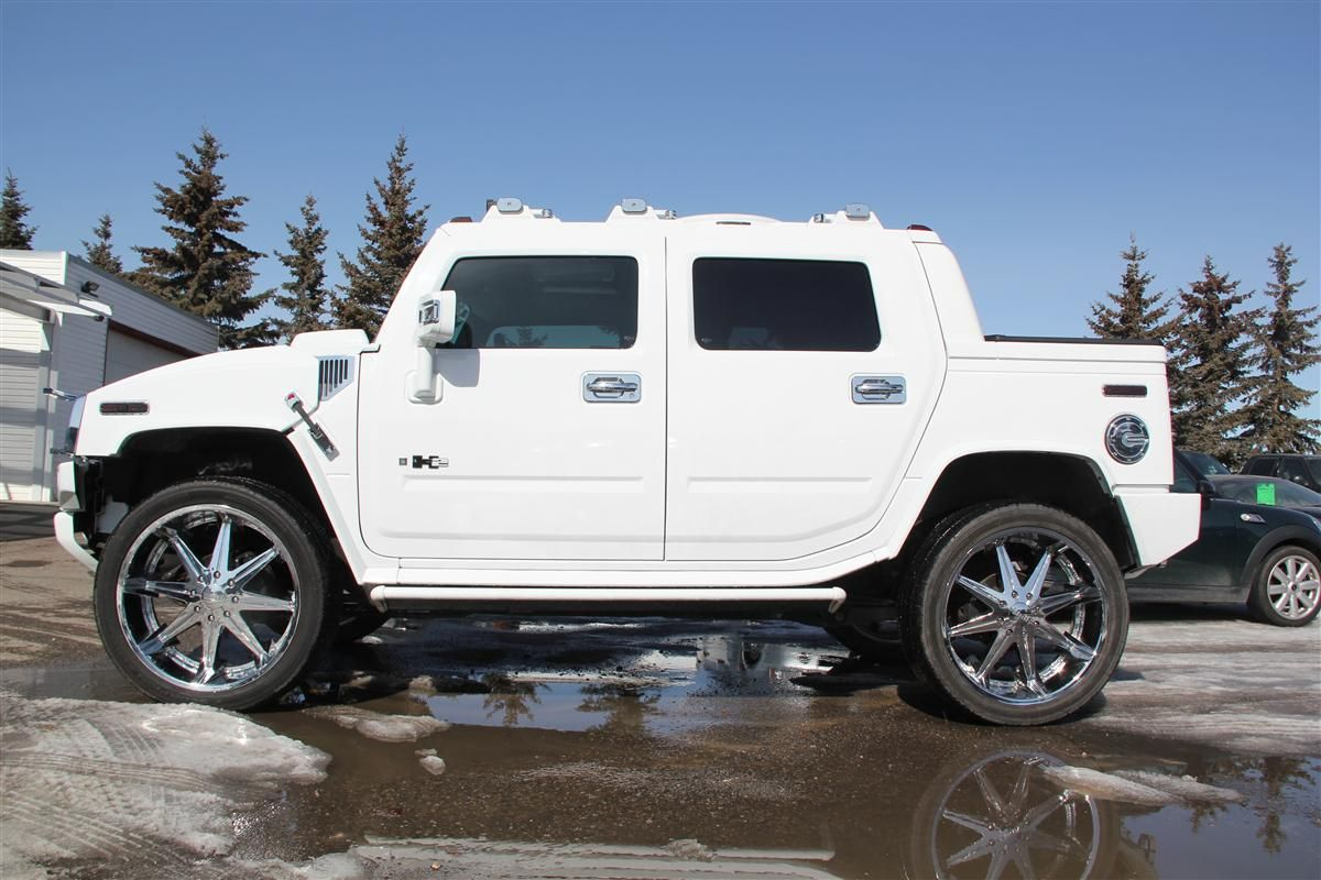 2018 hummer h2 red color pick up and truck pinterest hummer 2018 hummer h2 red color pick up and truck pinterest hummer h2 and red color vanachro Image collections