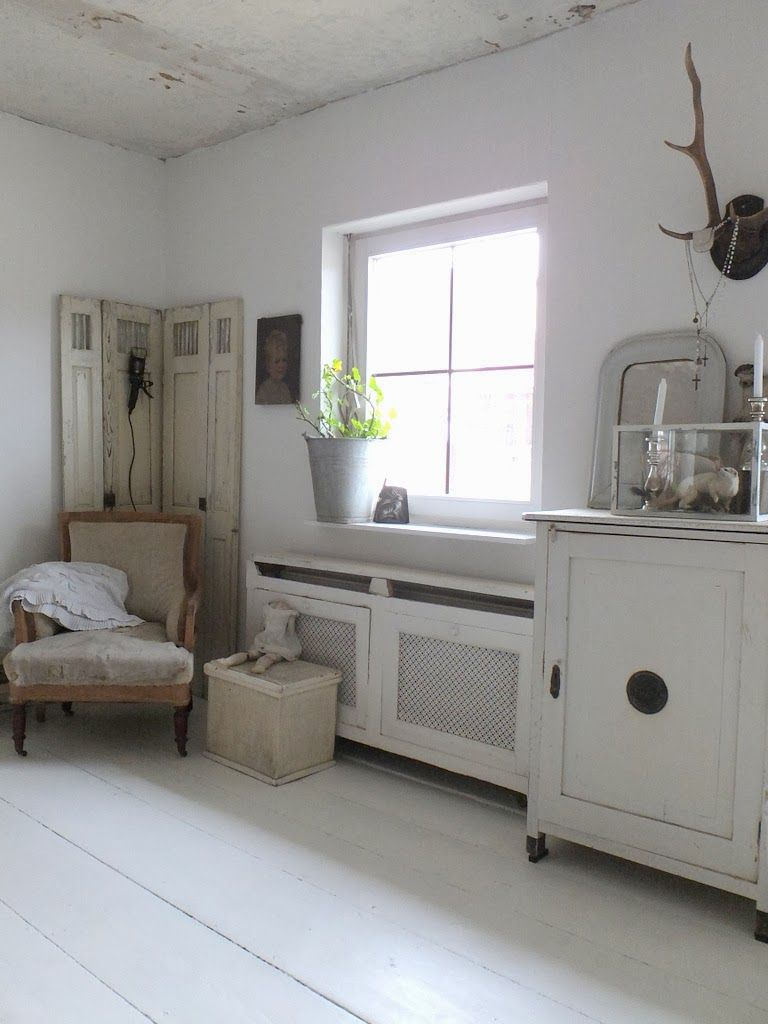 dielen streichen awesome kunststoff dielen wpc dielen. Black Bedroom Furniture Sets. Home Design Ideas