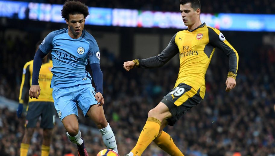 http://www.90min.com/posts/4787919-picking-a-combined-xi-of-arsenal-manchester-city-players-ahead-of-sunday-s-crunch-league-clash?utm_source=app&utm_medium=share&utm_campaign=post