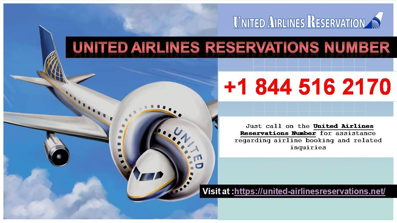 United Airlines Ticket Booking Number 1 844 516 2170 United Airlines Tickets United Airlines Book Flight Tickets,Sitting Area In Master Bedroom Ideas