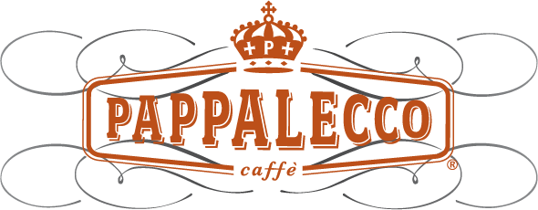 PAPPALECCO