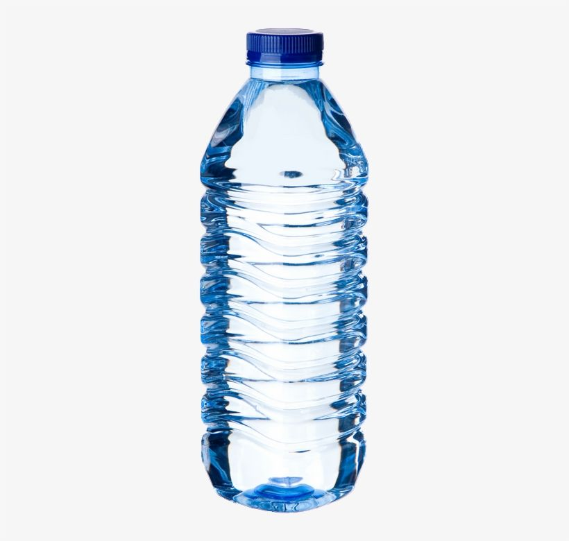 Image Result For Small Water Bottle Png Water Bottle Bottle Small Water Bottle