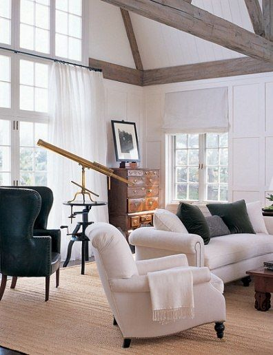 Victoria Hagan Designer | Victoria Hagan : Architectural Digest
