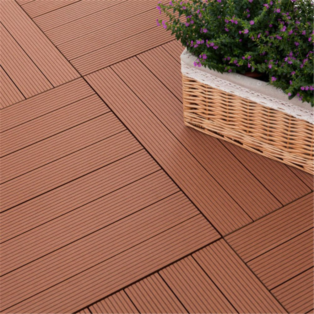 Outdoor wall deck panelspvc decking price per square metre in uk outdoor wall deck panelspvc decking price per square metre in ukcheap outdoor dailygadgetfo Choice Image