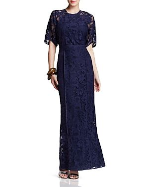 CeCe by Cynthia Steffe Mara Lace Dress - Compare at $398