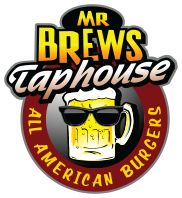 Appleton, WI Mr Brews Taphouse Oshkosh Craft beer