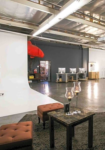 Production Studio Event Space DTLA Loft Event Space For Rent, Find A  Production/Photo
