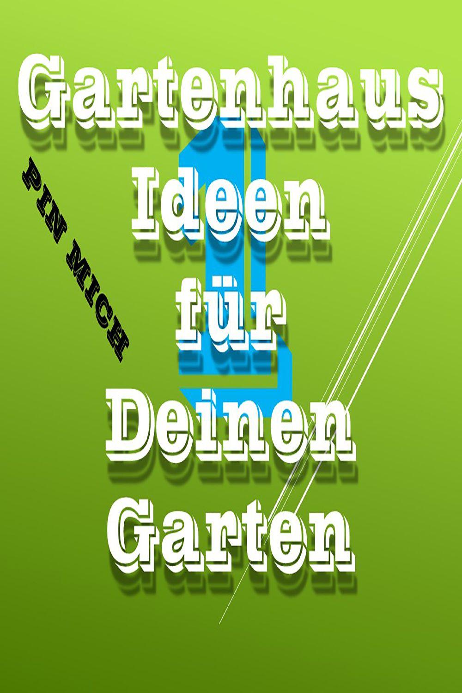 Pin auf Garten Gartenideen Gartengestaltung Gartendeko