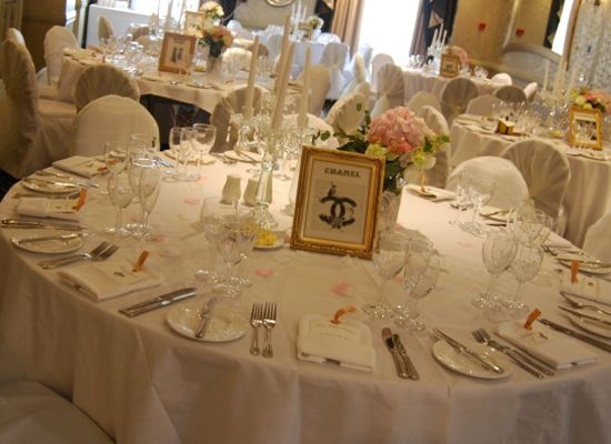 The empire wedding venue leicester wedding venues leicester the empire wedding venue leicester wedding venues leicester pinterest leicester wedding venues and wedding junglespirit Choice Image
