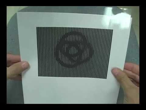 animated optical illusions template.html