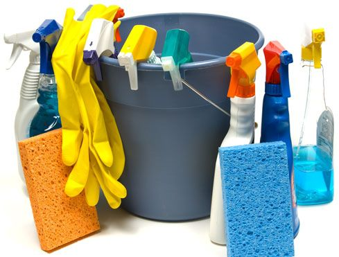 http://ucsteam.com/janitorial-services-cupertino/