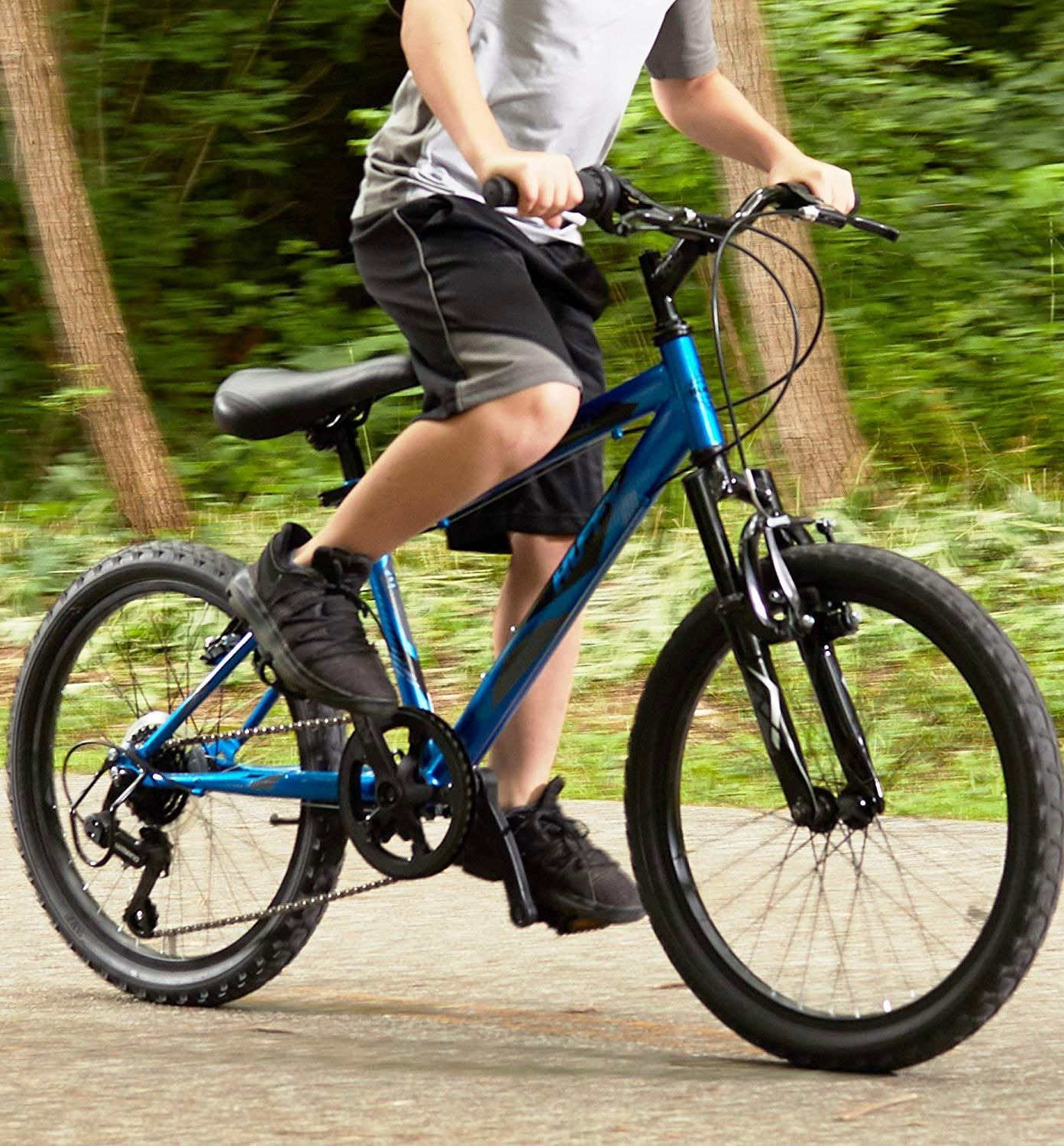 Best Mountain Bike Under 400 Dollars In 2019 Review S Guide
