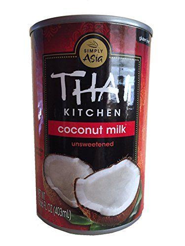 Pin By Coffee Recipe On Juices Milks Coconut Milk Coconut Milk