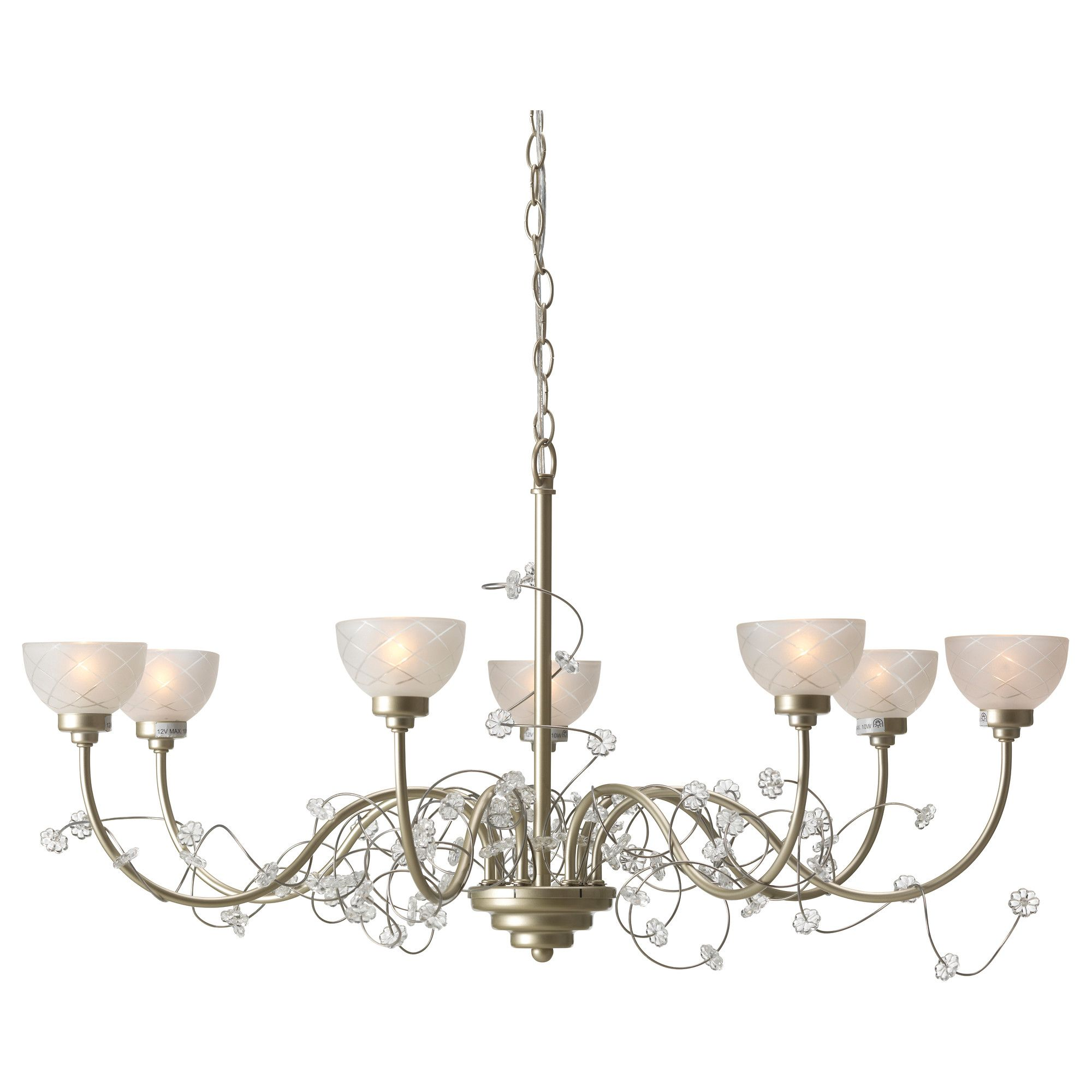satin shade for light finish chandelier and also ikea large size glamour nickel interior drum extra lighting with contemporary of