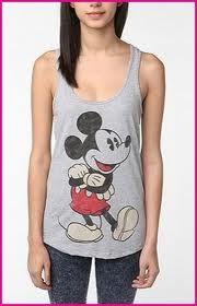 I freaking love this! <3 Disney