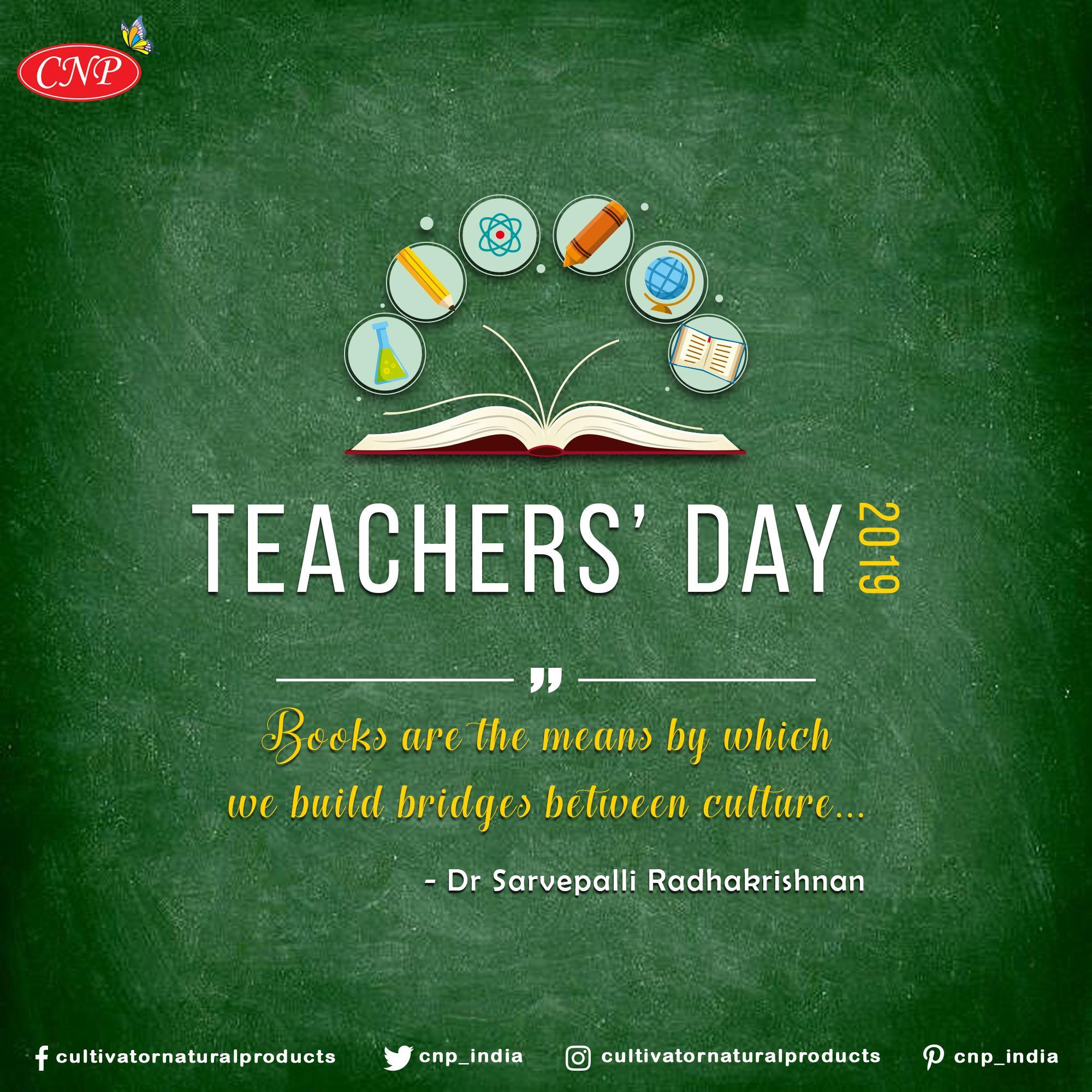 Happy Teachers Day 2019 Happy Teachers Day Teachers Day Herbal Hair Colour