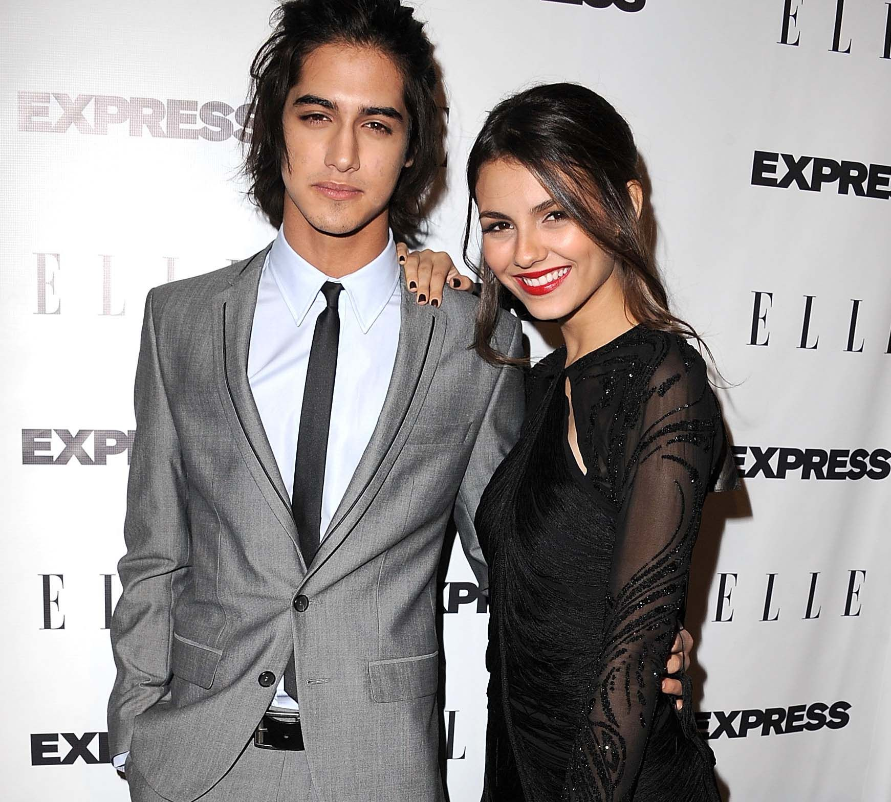 are kelley and jennice still dating after 3: avan and victoria dating 2012 movies