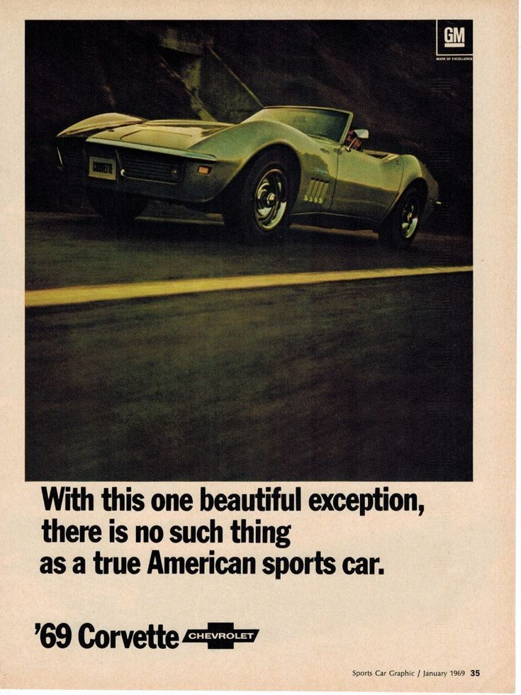 Supercars  #muscle #classic #chevrolet #corvette muscle cars classic chevrolet c…