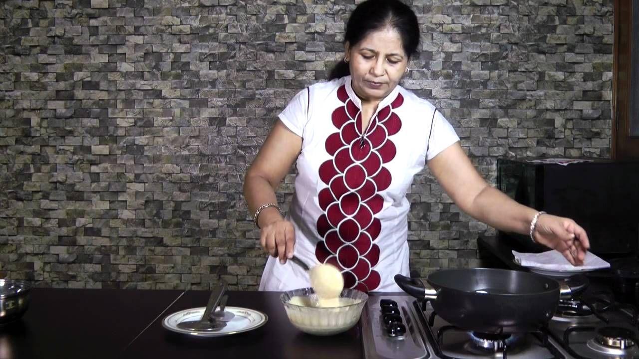 Pua - Pua Recipes, How to make Pua   Recipes, Indian food recipes, Nisha  madhulika List of Top 20 Best  YouTubers in India